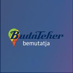 A Budateher bemutatja
