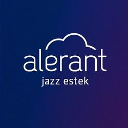 ALERANT Jazz Est