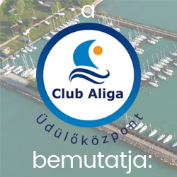 Club Aliga Jazz Est