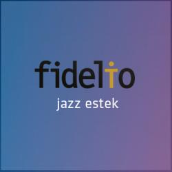 FIDELIO Jazz Est