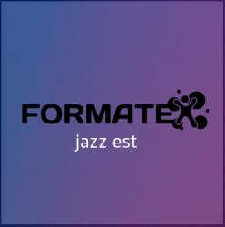 Formatex Jazz Est