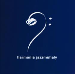 Harmónia Jazzmûhely