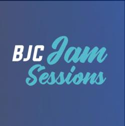 Ingyenes Jam Session Estek