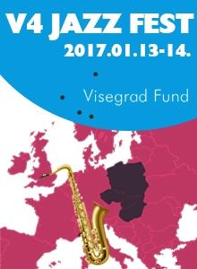 V4 Jazz Fest