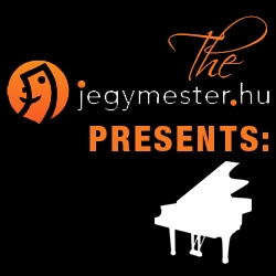 The Jegymester.hu presents