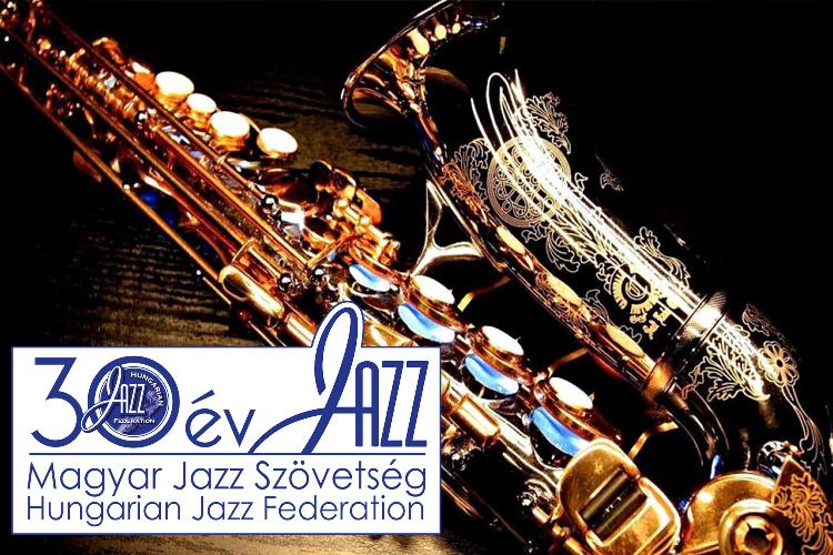 Jazz Combo Verseny