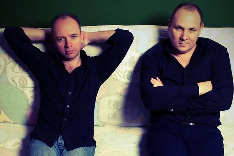 Loop Doctors feat. Varga Gergely