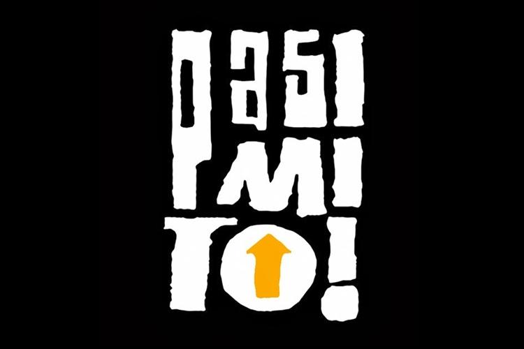 Pasimito (PL)