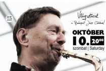 The Namyslowski Quintet