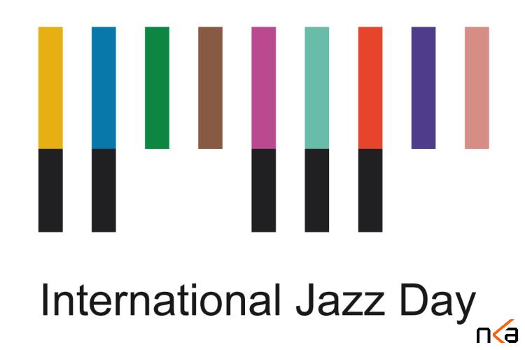 UNESCO Nemzetközi Jazznap 2021 - harmadik nap