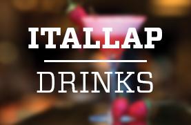 Itallap