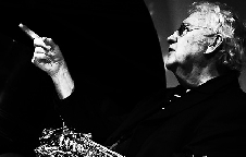 LEE KONITZ & DAN TEPFER DUO (USA)