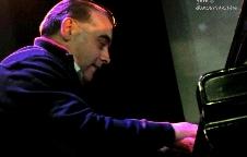 Pataj György Quintet