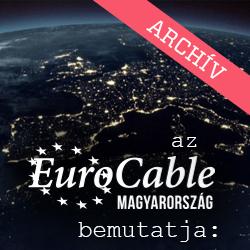 Az Eurocable Bemutatja