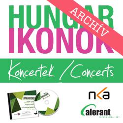 Hungarikonok