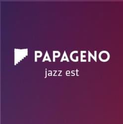 Papageno Jazz Est