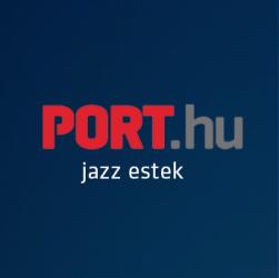 PORT.HU Jazz Est