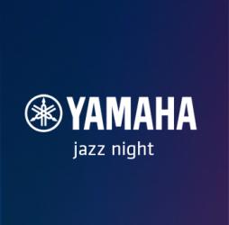 Yamaha Jazz Night