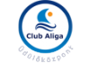 Club Aliga