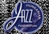 Magyar Jazz Szövetség