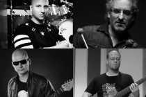 ˝Heads Up˝ Szaniszló-Borlai-Papesch-Gotthard Quartet