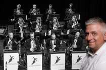 BJO - Hárs Viktor 50th Birthday Concert