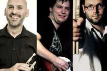 eFF3cteD Trio