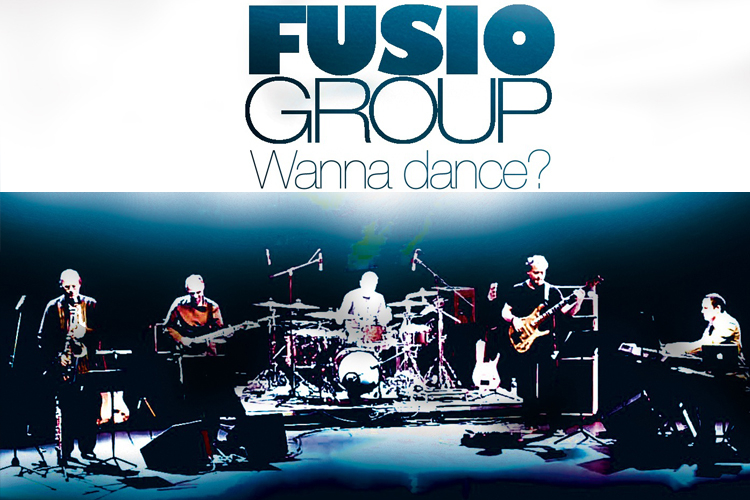 Fusio Group - 25 years