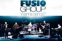 Fusio Group - 25 years