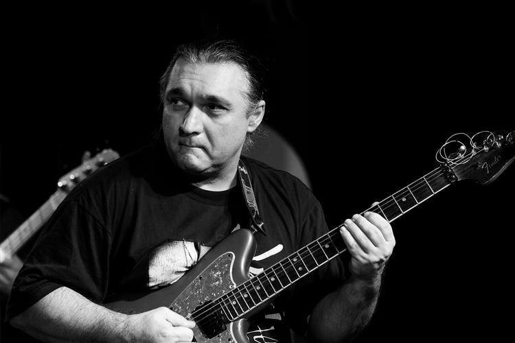 Halper László 50th Birthday