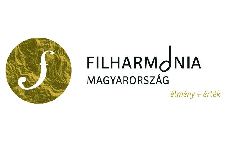 Lakatos Ablakos Dezsõ Jazz Scholarship Winners Concert