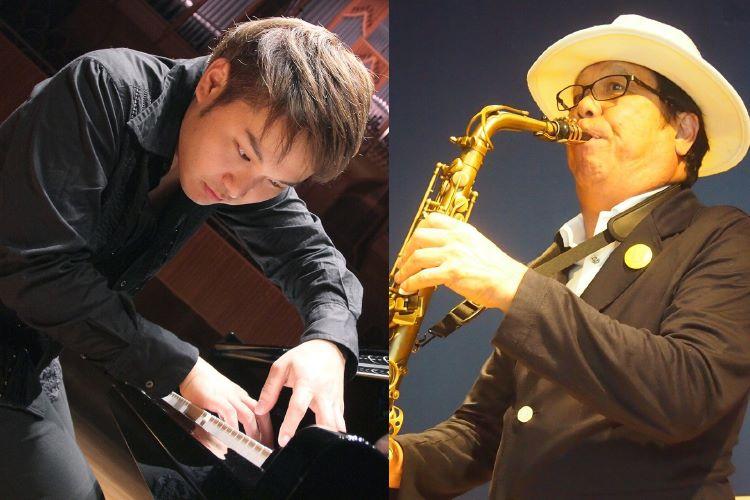 Takashi Matsunaga JaRex