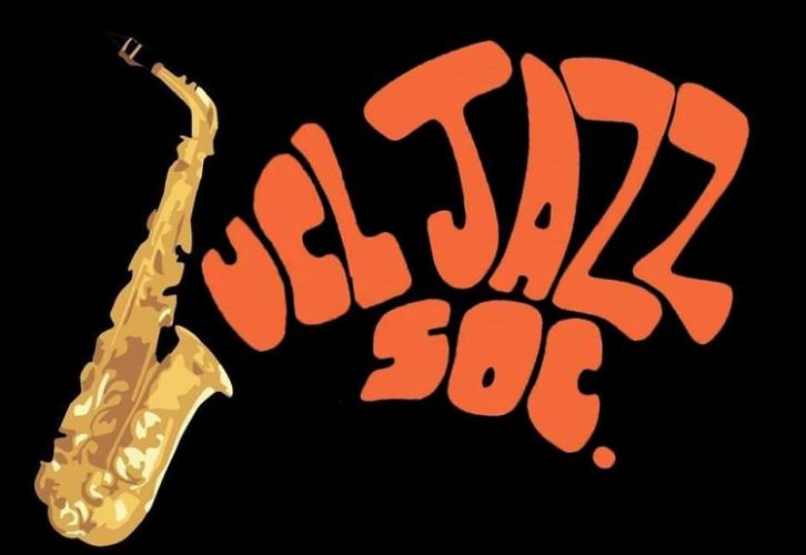 UCLU Jazz Band
