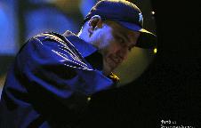 Harmónia Jazzműhely 10