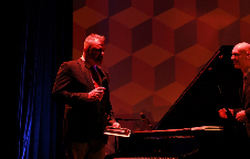 Feast of Hungarian Jazz 2019