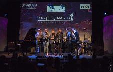 A Magyar Jazz Ünnepe 2020 - 4. nap