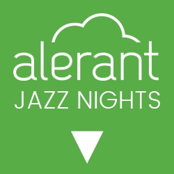 ALERANT Jazz Night