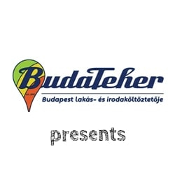 Budateher Presents