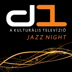 d1 tv jazz night