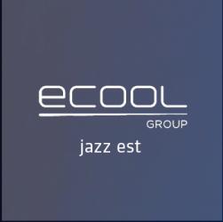 Ecool Jazz Night