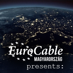 Eurocable Presents