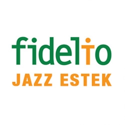 FIDELIO Jazz Night