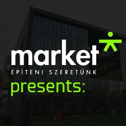 MARKET Presents