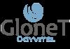 Gloner