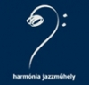 Harmony Jazz Workshop