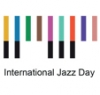 Unesco Jazz Day