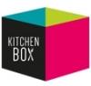 KitchenBox